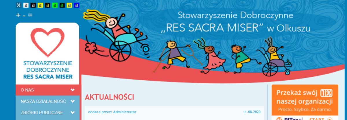 stara-strona-1200x417.png