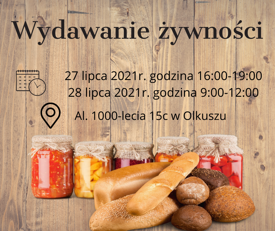 zywnosc-.png
